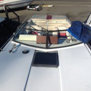 Pre-Owned 1984 Baja Power Boat for sale