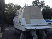 Used 1999  powered Crownline Boat for sale