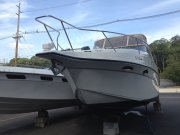 Used 1999 Crownline for sale