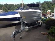 Pre-Owned 2012  powered Crownline Boat for sale