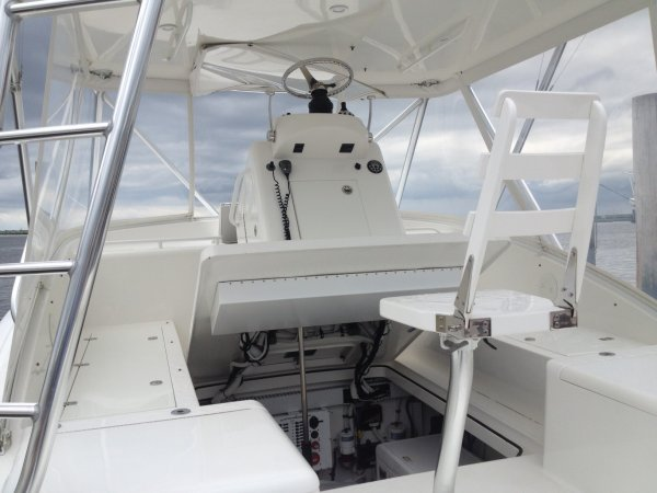 Whether your pursuit is Serious Fishing or Sensuous Cruising, Egg Harbor Yachts is the perfect choice. With ultra smooth riding and luxurious interiors, we're certain you'll agree that Egg Harbor Yachts exceeds your every expectation.