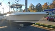 Used 2012 Wellcraft 30 SCARAB CENTER CONSOLE for sale