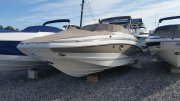 New 2016 Crownline E-6 Power Boat for sale BOW LIGHTS CANVAS COVERS