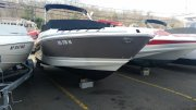 Used 2010  powered Larson Boat for sale