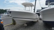 New 2016 Robalo R242 CENTER CONSOLE Power Boat for sale