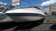 Pre-Owned 2007 Glastron Power Boat for sale