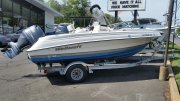 Pre-Owned 2006 Wellcraft Power Boat for sale