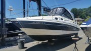 Pre-Owned 2009 Power Boat for sale