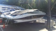 New 2017 Power Boat for sale ONYX HULL