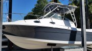 New 2017  powered Robalo Boat for sale