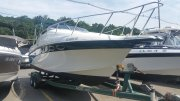 Used 1997 Crownline 250 CR Power Boat for sale