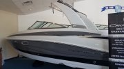 New 2017  powered Crownline Boat for sale