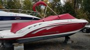 Used 2009 Power Boat for sale