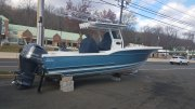 New 2017 Buddy Davis Yachts 28 CENTER CONSOLE for sale