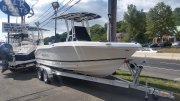 New 2017 Robalo R200 ES - White for sale