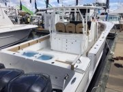 New 2017 Buddy Davis Yachts 42 Center Console for sale