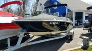 Used 2015  powered Bayliner Boat for sale