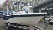 Used 2012 Seafox 199 Center Console for sale
