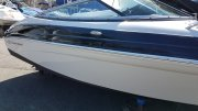 Used 2012 Crownline Power Boat for sale
