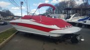 Pre-Owned 2006  powered Power Boat for sale
