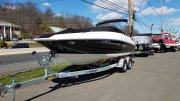 Pre-Owned 2015 Sea Ray Power Boat for sale