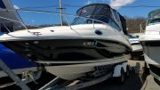 Pre-Owned 2007 Sea Ray 240 Sundancer for sale