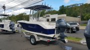 Used 2016 Robalo R180 Center Console for sale