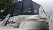 Used 2007 Cruisers Yachts 340 Express Power Boat for sale