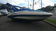 Used 2004 Power Boat for sale