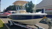 Used 2016 Scout Boats for sale