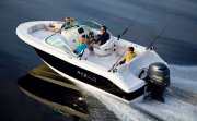New 2018 Robalo Power Boat for sale