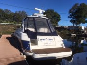 Pre-Owned 2004 Cruisers Yachts for sale