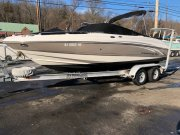 Used 2007  powered Power Boat for sale